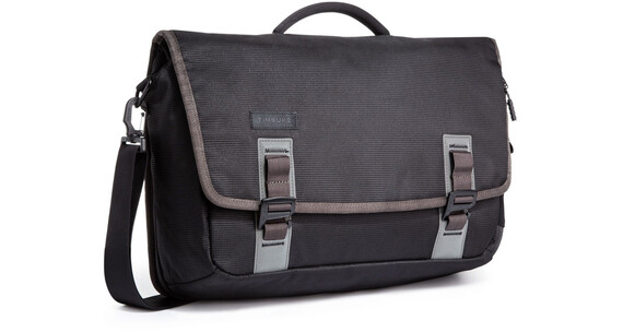Timbuk2 Command Laptop Messenger S Pike